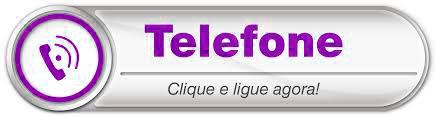 tel:+551136667917