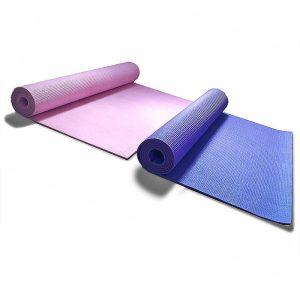 tapete de yoga