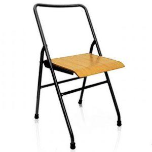 cadeira para yoga